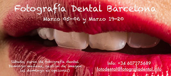 curs-foto-dental-bcn-2016-03.002-mini.jpg